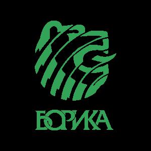borika-logo
