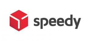 speedy-logo-sml